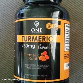 aaa-great-prepared-tumeric-product